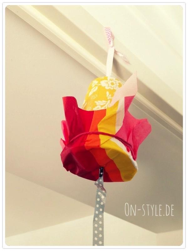Mini-Piñata