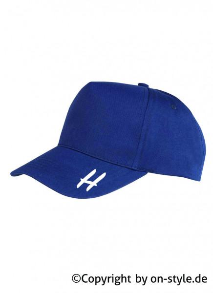 Kinder Cap / Mütze