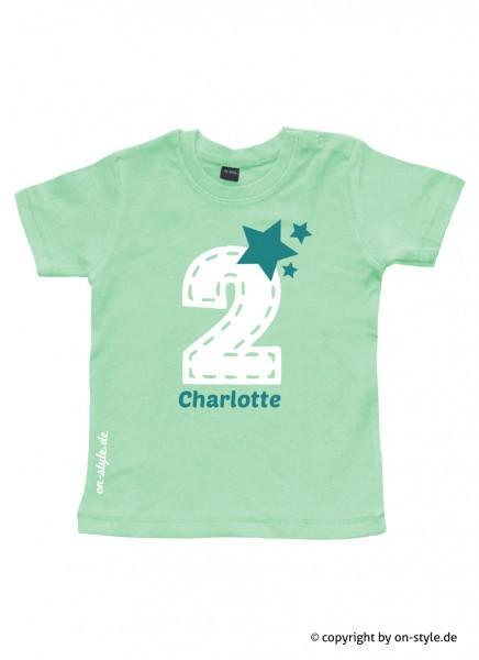 T-Shirt - Stern